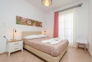 accommodation antonia apartments-01