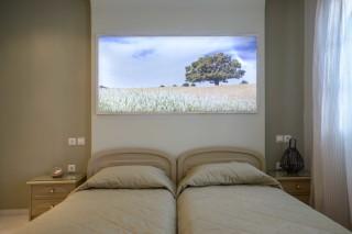 accommodation antonia apartments-02