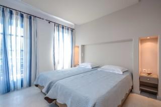 accommodation antonia apartments-03