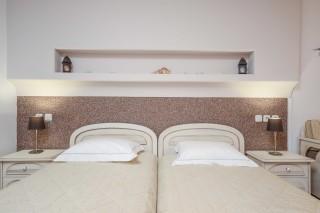 accommodation antonia apartments-04