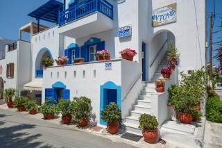 accommodation antonia apartments-06