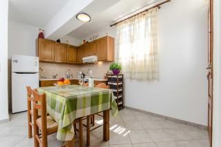 basement family apartment antonia-05