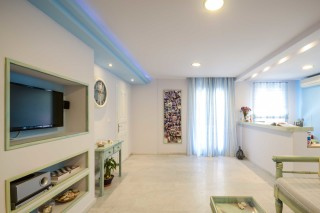 gallery antonia studios-034