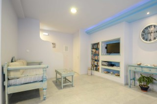 gallery antonia studios-038