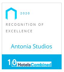 hotels-combined-award