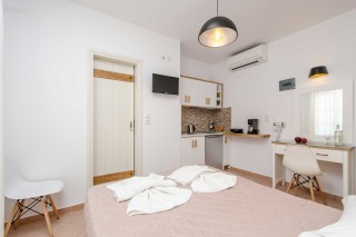 top family apartment antonia-05